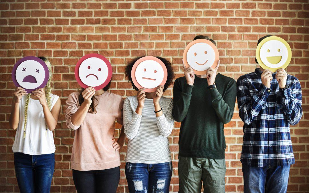 Czy inteligencja emocjonalna ma wpływ na Twoje wyniki w sprzedaży?